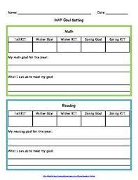 25 unique goal setting worksheet ideas on pinterest goals