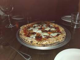 restaurants u2013 socialwhirl com