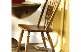 leather chair covers chair taupe chair pleasing oxo high chair taupe birch dramatic