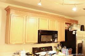 refinish cabinets without sanding how to refinish kitchen cabinets without sanding best of builder