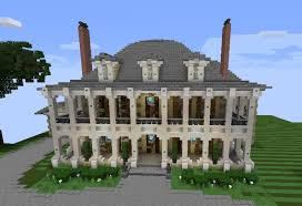 plantation mansion grabcraft your number one source for