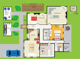 Home Layout Region Vocabulary By Lauren Smith