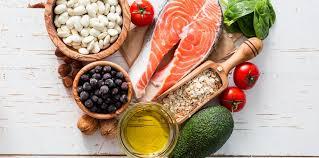 cuisiner avec les aliments contre le cancer pdf les bons réflexes alimentaires pour éviter l infarctus lanutrition fr