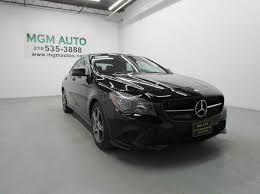 mercedes of san antonio 2014 mercedes cla250 4dr sedan in san antonio tx mgm auto