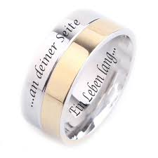 an welcher kommt der verlobungsring die besten 25 ring verlobung ideen auf morganit