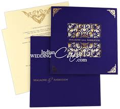 muslim wedding cards scrolls invitations wedding invitation