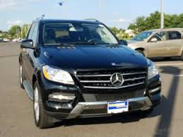 mercedes suv used used mercedes suvs for sale carmax