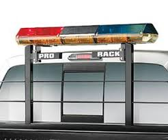 headache rack with light bar stk light bar brackets for pro guard and pro rack johnson gt