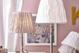 Lamp Shades For Chandeliers Lamp Shades U0026 Bases Ikea