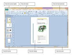 bordes para publisher microsoft publisher la ciencia de la informática
