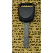 2004 honda odyssey key odyssey amazingkeys com