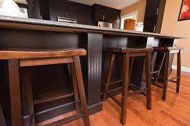 custom kitchen cabinets st john u0027s newfoundland