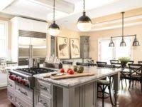 kitchen island with stove and seating kitchen island with cooktop and seating kitchen island