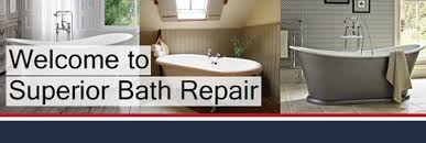 Bathtub Re Enamel Bath Resurfacing Southampton Bath Re Enamelling Southampton