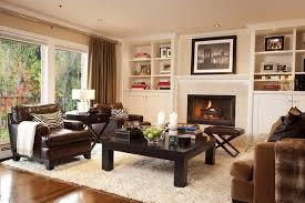 Decorating Ideas For Family Room Gencongresscom - Family room decorations