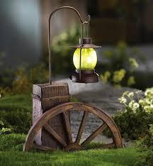 festive solar lights to lit up garden walkways trends4us