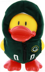 green bay packers halloween costumes franklin sports nfl green bay packers youth uniform set