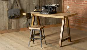 Leather Home Decor by Office Furniture Modern Rustic Office Furniture Expansive Brick