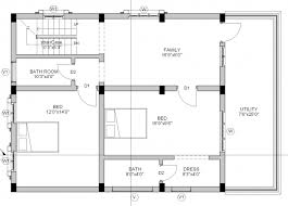 house planner stunning 30 x 40 house plan east facing house plan home plans