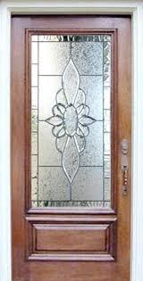glass door designs p32gc4d mahogany door leaded beveled glass window custom glass design