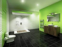 modern bathroom tile design images part 3 glass bathroom wall
