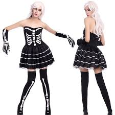 Scary Women Halloween Costumes Compare Prices Women Costumes Halloween Scary Shopping