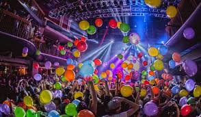 Party Venues In Baltimore Concert Venues U0026 Event Spaces Baltimore Md Aeg Presents Special