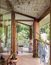 Brazilian Home Design Trends Eco And Ethno Style Interior Design Examples Extraordinary