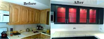 old kitchen cabinet makeover old kitchen cabinets makeover kitchen cabinets makeover before after