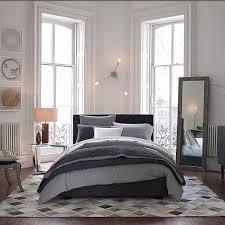 Brass Bedroom Furniture by Mobile Flushmount Sconce Antique Brass West Elm Bedrooms
