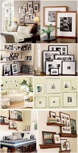 How To Hang Prints 53 Best Picture Hanging Ideas Images On Pinterest Architecture