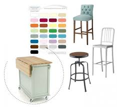portable kitchen island target the most and target kitchen island for comfy