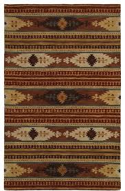 Southwestern Throw Rugs Southwest Area Rugs Roselawnlutheran