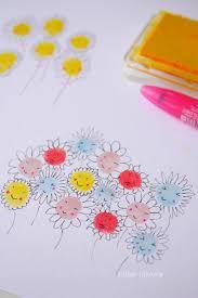 20 best daisy flower garden journey images on pinterest