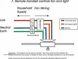 installing remote control ceiling fan unique ceiling fan wiring diagram with remote control wiring diagram