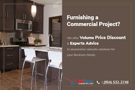 how to price cabinets kitchen cabinets deals volume discounts to contractor