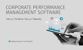 financial corporate performance management software cch tagetik