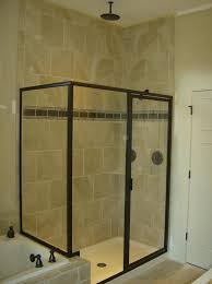 shower enclosures contractor services of illinois