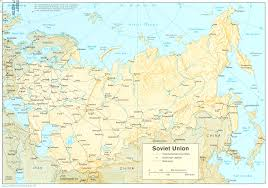 St Paul Zip Code Map by Download Free Russia Maps