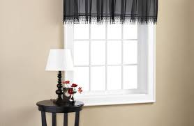 Gingham Nursery Curtains Sweet Art Momentous Curtains For Drawing Room At Honest Cottage