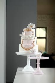 cake designers the glasgow wedding guide inspiration