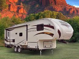 Komfort Travel Trailer Floor Plans Trailmaster Travel Trailers Gulf Stream Coach Inc
