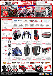 moto store virtuemart template 1269 website templates