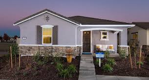 new homes in natomas heritage westshore the collection new home community