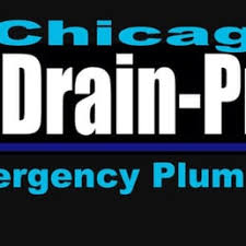 chicago drain pro emergency plumbers inc get quote plumbing