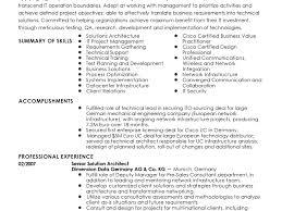 Data Architect Resume Cover Letter Architecture Cover Letter Architecture Resume Cover