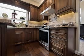 etabli cuisine cuisine etabli cuisine avec clair couleur etabli cuisine idees