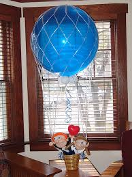 denver balloon delivery balloon delivery denver theballoonpros