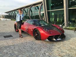 pagani huayra red me at unique presentation of pagani huayra roadster eat dress