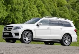 used mercedes gl class used mercedes gl class cars for sale on auto trader uk
